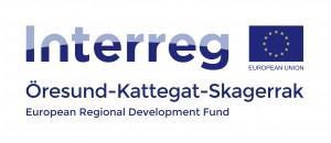 Interreg_ÖKS_logo