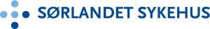 SSHF-logo-web-stor